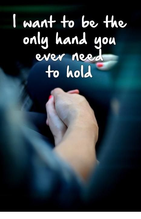 Best Cute Short Love Quotes Father Style
