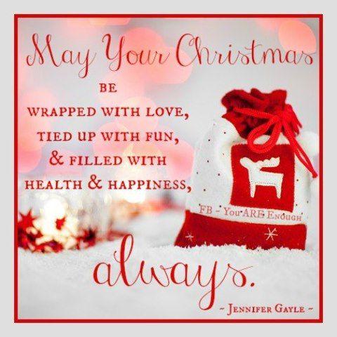 Http Www Mdjunction Com Components Com_joomlaboard Uploaded Images ___n Jpg Christmas Pinterest Christmas Eve Quotes