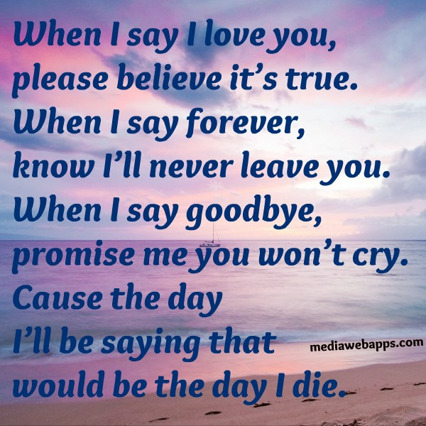Best Images About For My Wifey On Pinterest Cute Love Quotes
