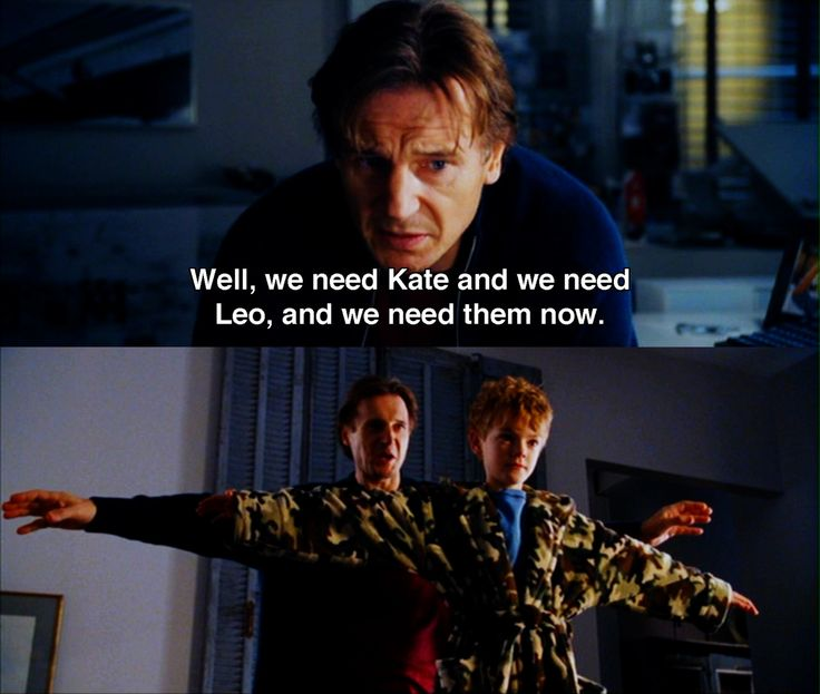 Love Actually Movie Quotes Tumblr