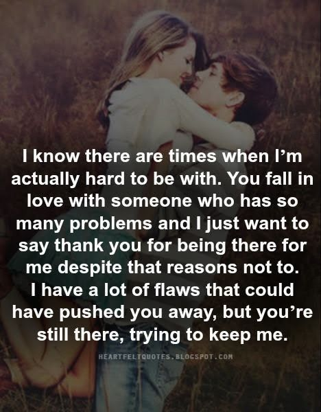 Love Quotes For Boyfriend Love Quotes