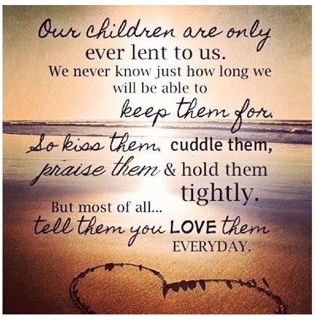 Grow Up Already Quotes Children Grow Up Way Too Fast So Express Your Love For Them Daily My  Boys Pinterest Quotes Children Thoughts And Wise