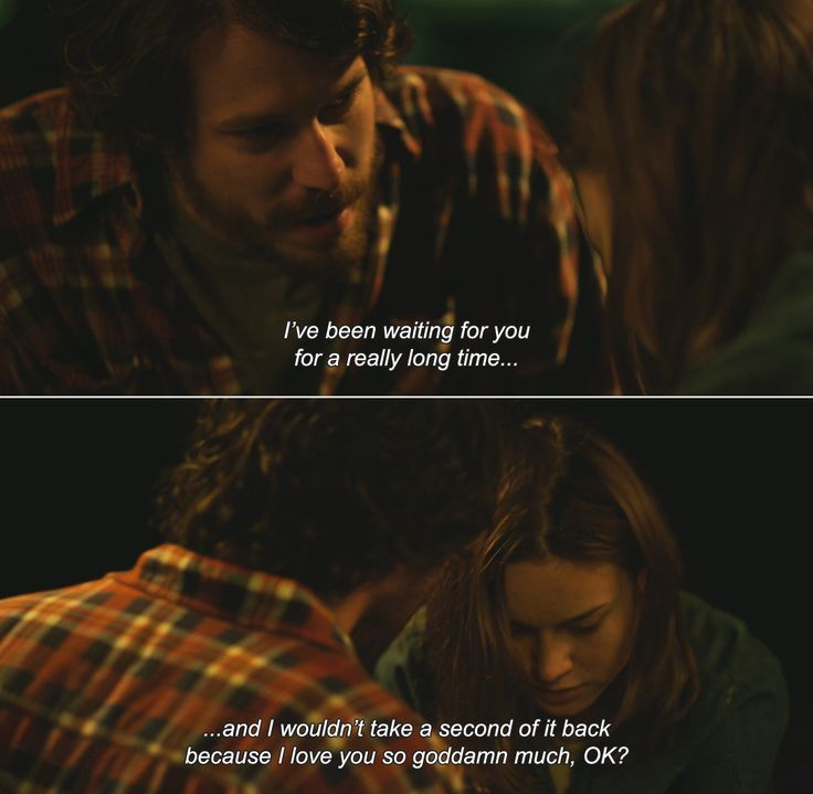 Short Term  Movie Quotes Google Search