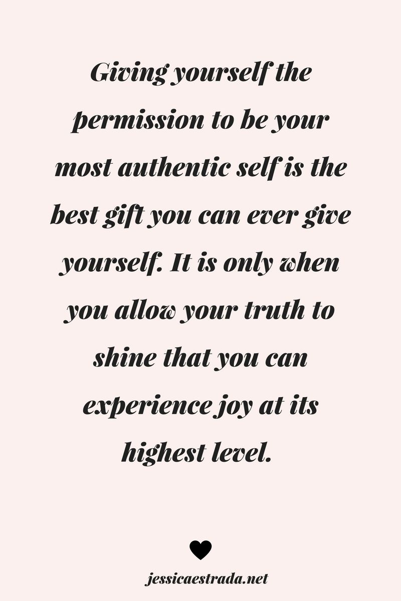 Inspirational Quotes About Life Motivational Quotes About Success Quotes To Live By Self Love Quotes Click Through To Follow Me On For More