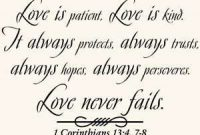 Marriage Quotes From The Bible Quotesgram