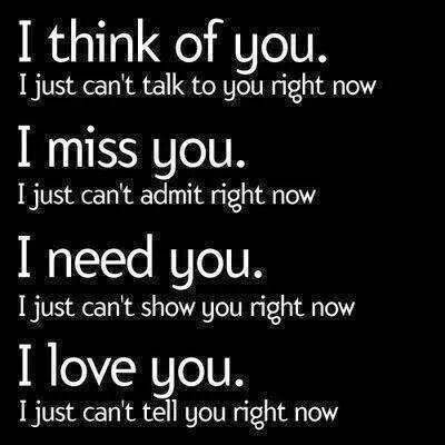 Breaking Up And Moving On Quotes Emotional Love Quotes For Boyfriend Quotesgram