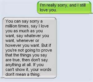 Sorry Quotes For Your Boyfriend Netam Sorry Quotes For