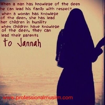 Islam Couples Quotes In Malayalam Quotes  You