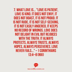 Bible Verses About Marriage That Will Encourage You