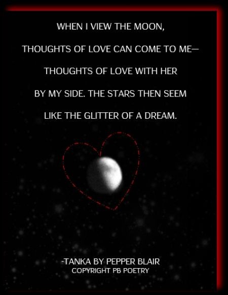Relationship Quotes By Famous Poets