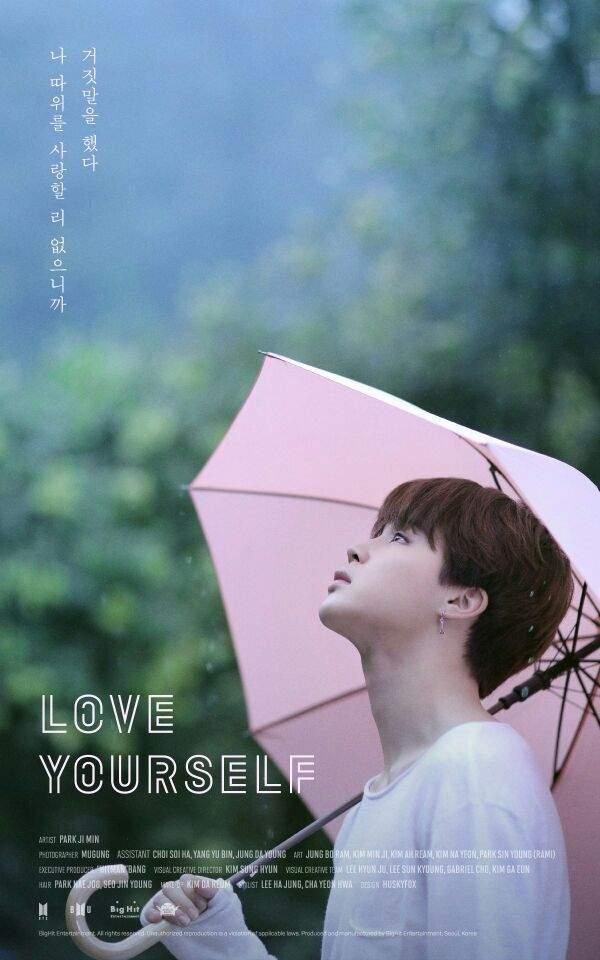 Pm Kst Park Ji Min