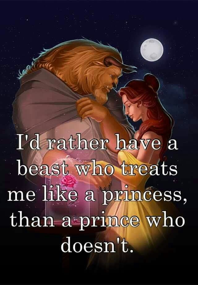 Ill Be Your Beauty If Youll Be My Beast  C B Nice Guys Quotesi Love