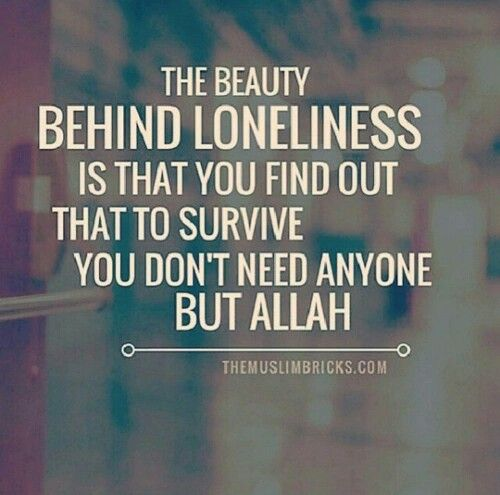 Log In Or Sign Up To View Allah Quotesmuslim Quotesislamic Love