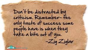Bildergebnis Fur Zig Ziglar Quotes Love Quotes Love Zig Ziglar Quotes Helpful Tips
