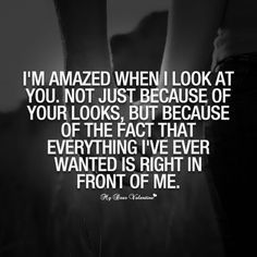 Inspirational Love Quotes For Him Pretty Designs My Lovelove You
