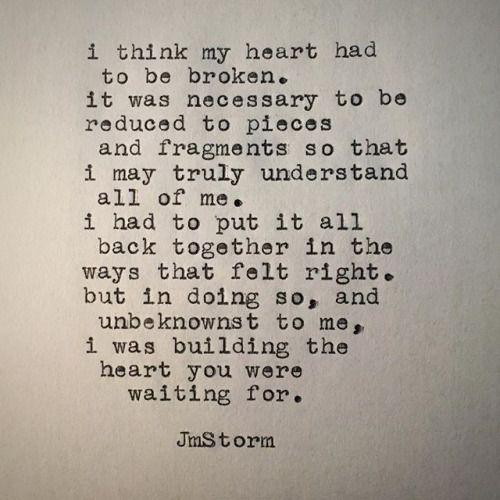 Love Quotes Http Enviarpostales Net Im Es Love Quotes