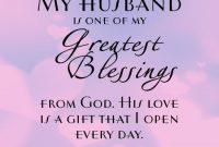 Quotes About Love Love Quotes For Your Husband Flashmag Fashion Lifestyle Magazine