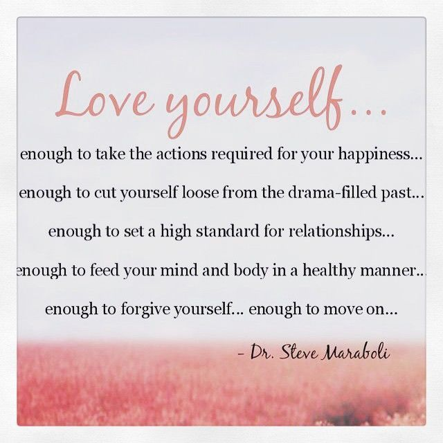 Love Yourself Love Love Quotes Quotes Quote Love Quote Quotes Self Love