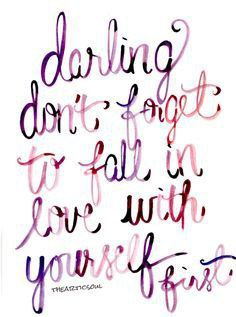 Make These Quotes Your Next Caption Or Your Daily Mantra Write Them Across Your Notebooks Planners Or Shopping Lists