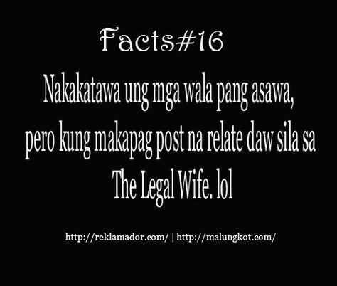 English And Tagalog Quotes Para Sa Mga Manloloko At Niloko Im Filipina And Proud Pinterest Tagalog Quotes Tagalog And Truths