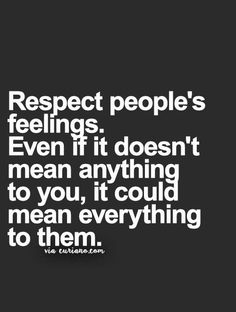 Affection In Relationships Are You Getting Enough Eyes Quotes Lovelove Respect