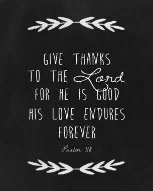 His Love Is Forever  E D A Learn Biblical Spanish With Http Learnspanishthroughbible