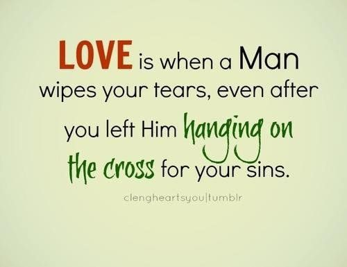 Unconditional Love Quotes From The Bible Entrancing Jesus Unconditional Love Quotes Feelings Pinterest Famous