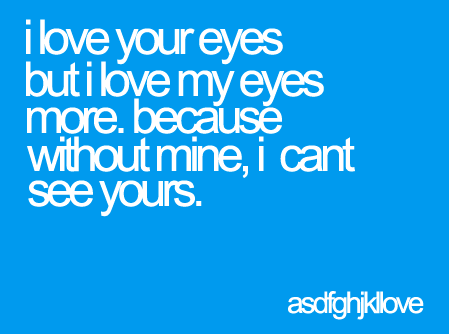 Love Quotes For Her Tumblr Google Search