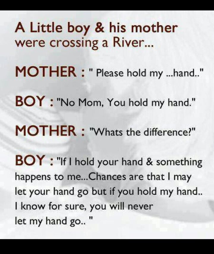 Mothers Love Quotes For Her Son Quotesgram