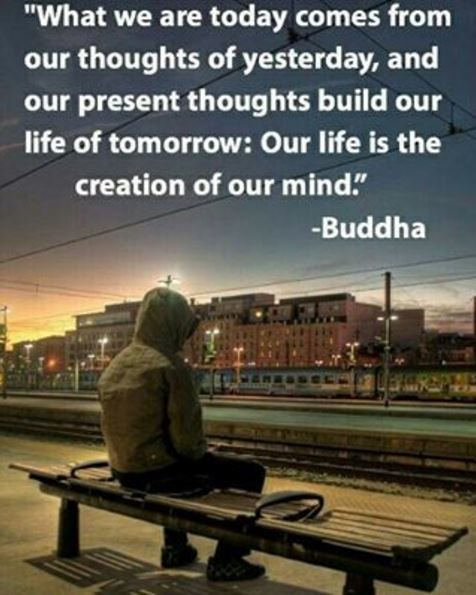 Purplebuddhaproject Quotes Zen Ohm Motivation Quote Happiness Sayings