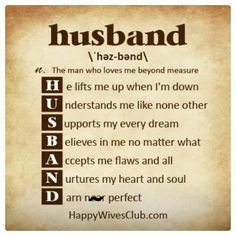 Love Quotes For Him Before Marriage A Girl Picture Quote Awesome  Inspirational Quotes That Summarize The Wisdom About Life With That Ring