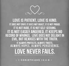 Relationship Bible Quotes Bible Quotes Images Page  Only The Best