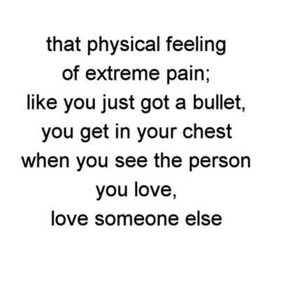 Best Quotes About Loving Someone