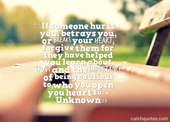 Broken Heart Quotes Satings Sad Messages