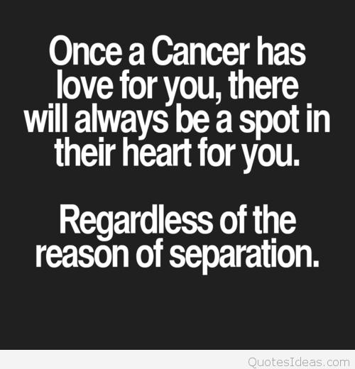 _clejyi_c Tumblr_llycofbfqklbo_ Aabdfebcfecedd Cancer Zodiac Quotes  Bfdcddbff