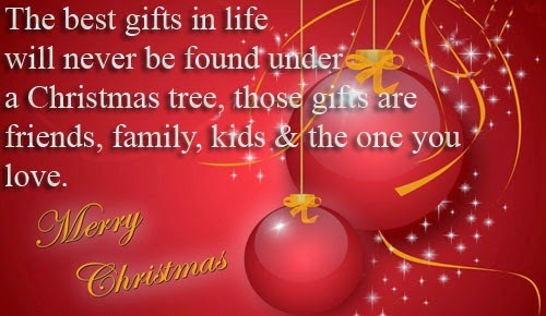 Merry Christmas Eve Quotes Wishes Cards P Os