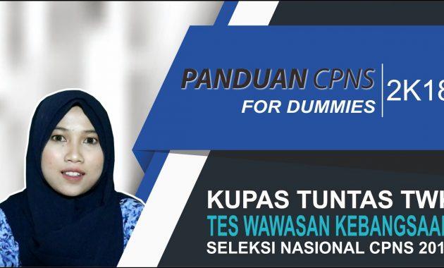 Contoh Soal Cpns 2018 Latihan Soal Terbaru Tes Wawasan Kebangsaan Twk Kunci Jawaban Dan Pembahasan Tes Cpns 2018 Qwerty