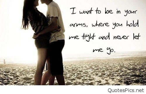 Couple Love Quotes