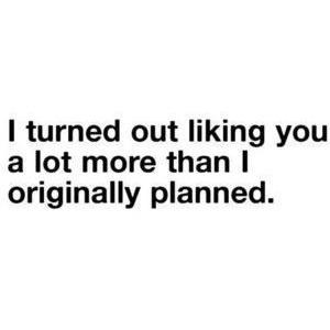 Cute Love Quotes Tumblr