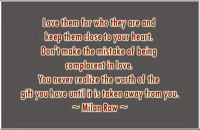 Deep Love Quotes For Her Deep Love Quotes For Her In Hindi Deep Sad Love Quotes For Her Deep Love Quotes For Him Love Quotes For Her Sorry