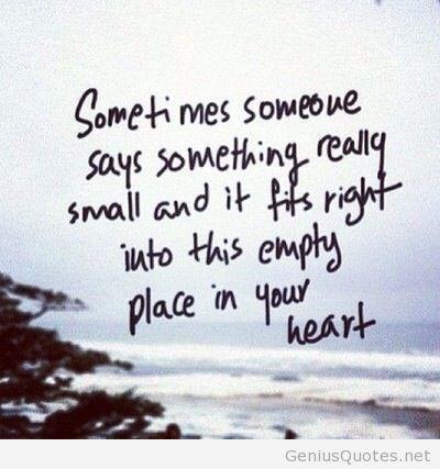 Enjoy Loving Quotes By Geniusquotes