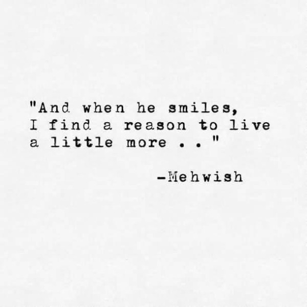 Deep Quotes By Famous Authors Famous Love Quotes And Sayings From Authors