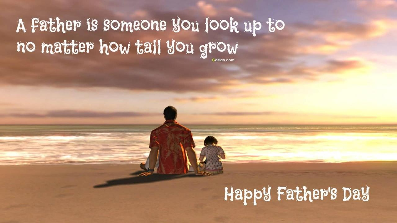 Father Son Love Quotes Prepossessing  Loving Father Son Quotes Images Inspirational Famous Father To