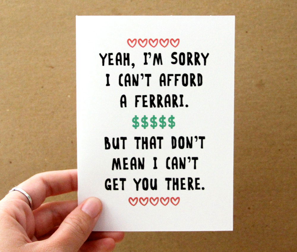 Funny I Love You Quotes For Valentines Day
