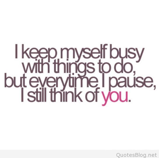 I Still Love You Quotes Images