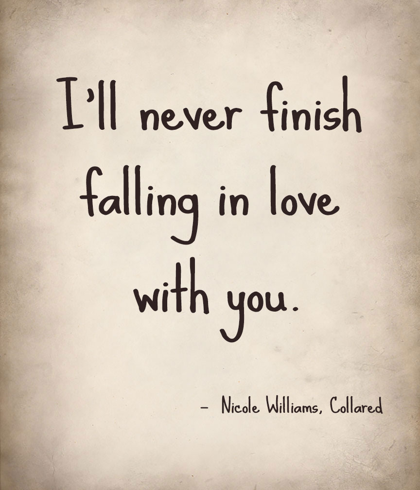Just Viral Love Quotes Of The Day