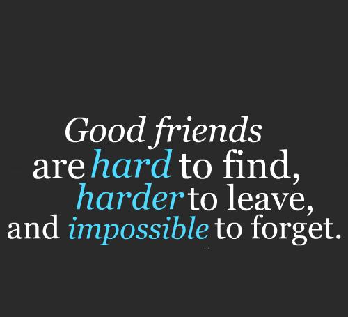 Kita Simak Kata Mutiara Persahabatan Bahasa Inggris Paling Hot Berikut Artinya Lengkap Berikut Ini Untuk Menemukan Nilai Persahabatan Yang Baik Dan Bisa