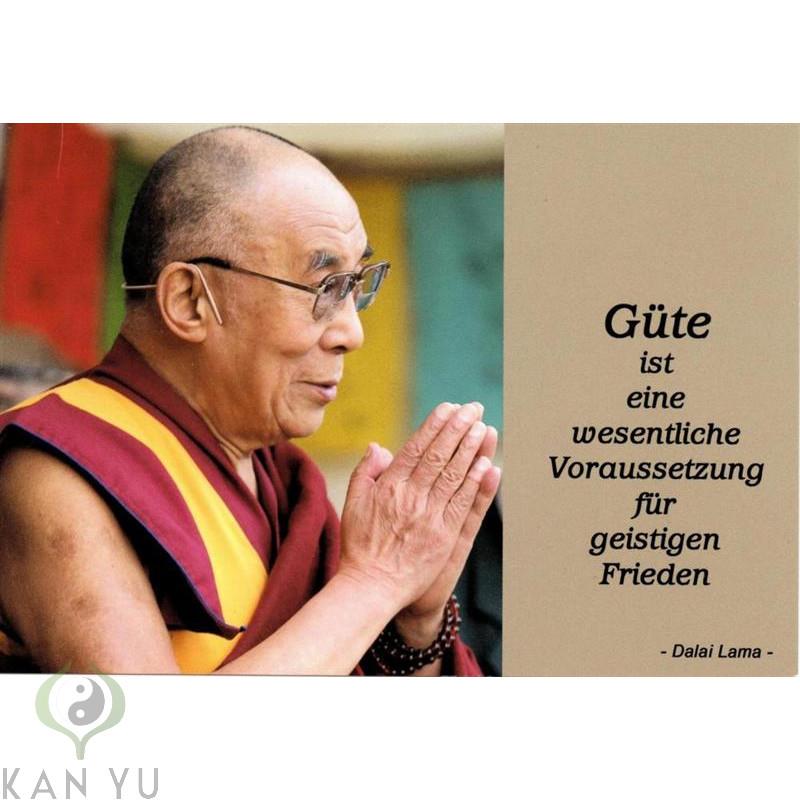 Image Result For Zitate Dalai Lama Freude