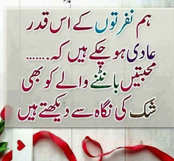 Tags Islamic Quoteslife Urdu Quotesurdu Love Quotes