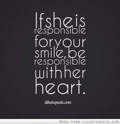 Love Respect Quotes Alluring Love Respect Quotes  Quotesbae